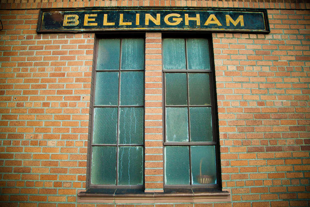 bellingham photographer