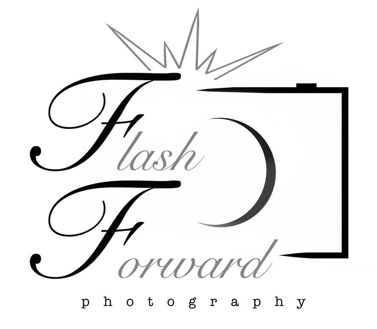 Flash Forward Photography