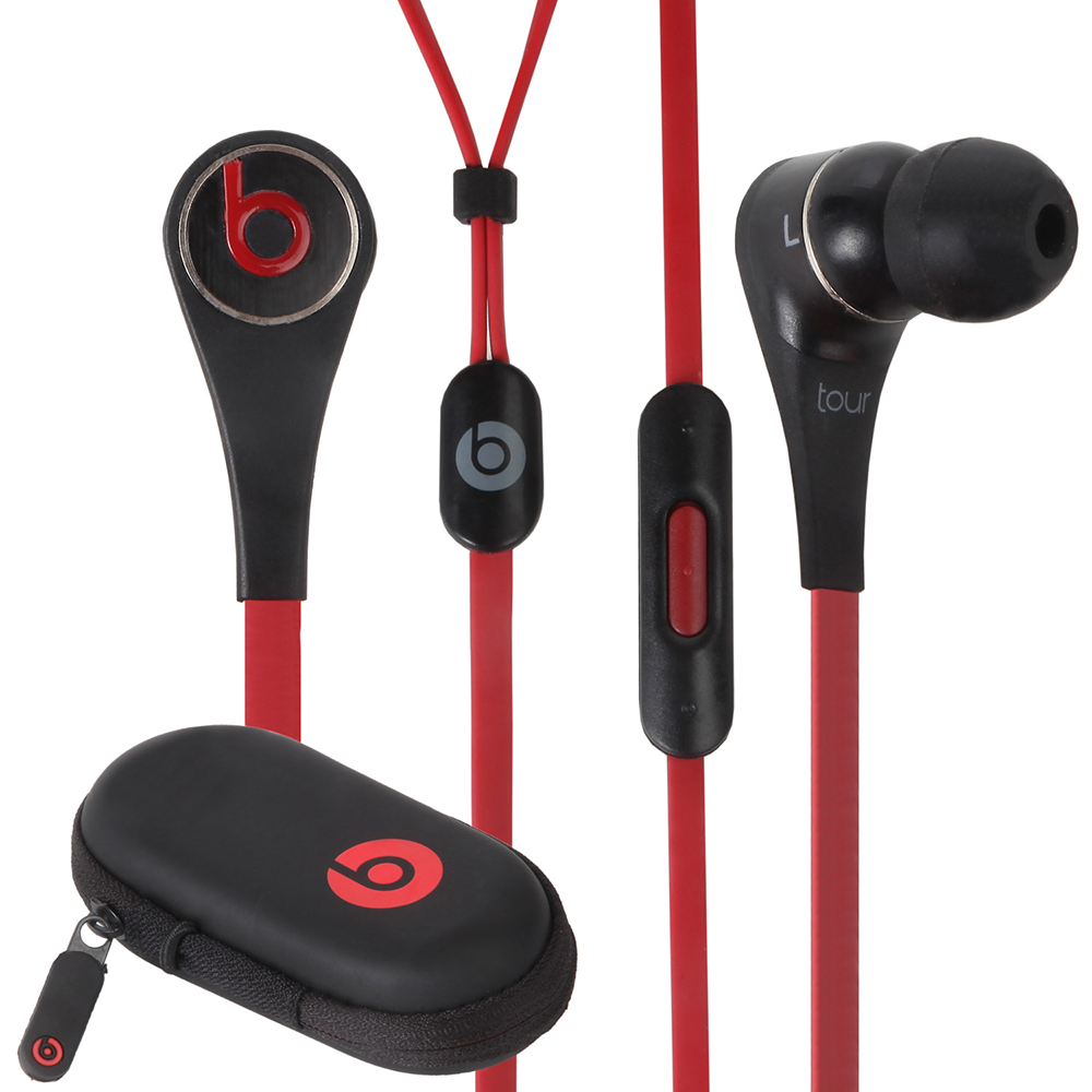 beats_black_red2.jpg