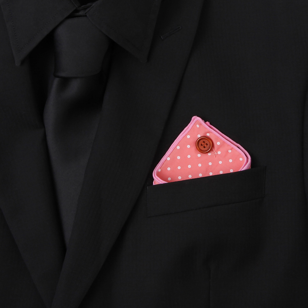 (e)pocket_square3.jpg