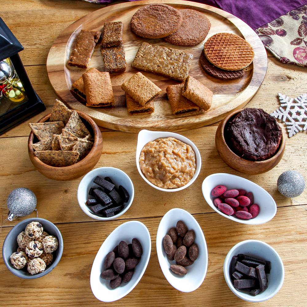 20_box_holiday_15.jpg