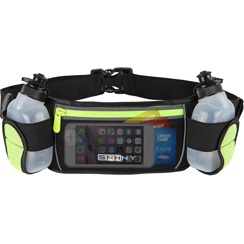 bottle_waistband5.jpg