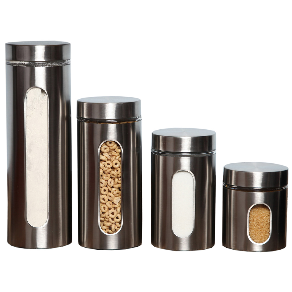canisters_stainless_4.jpg
