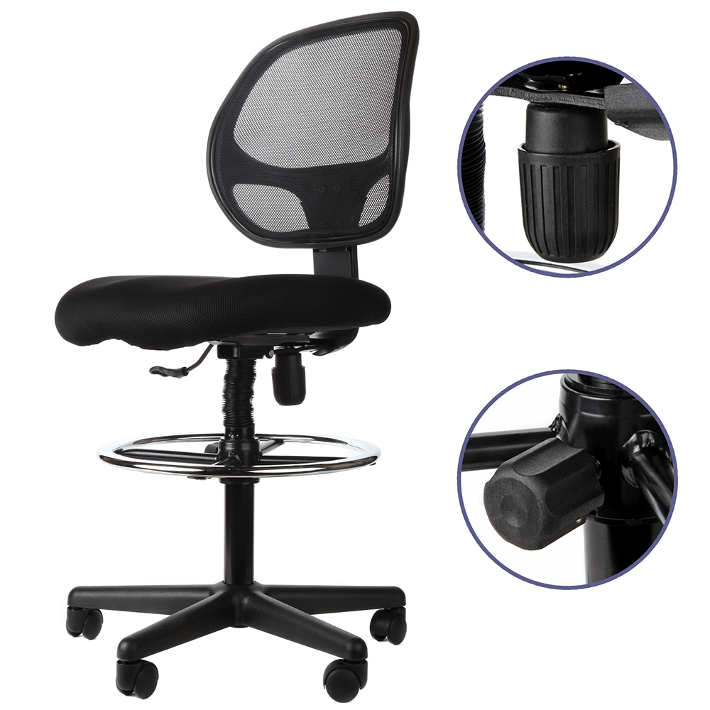 drafting_chair_19.jpg