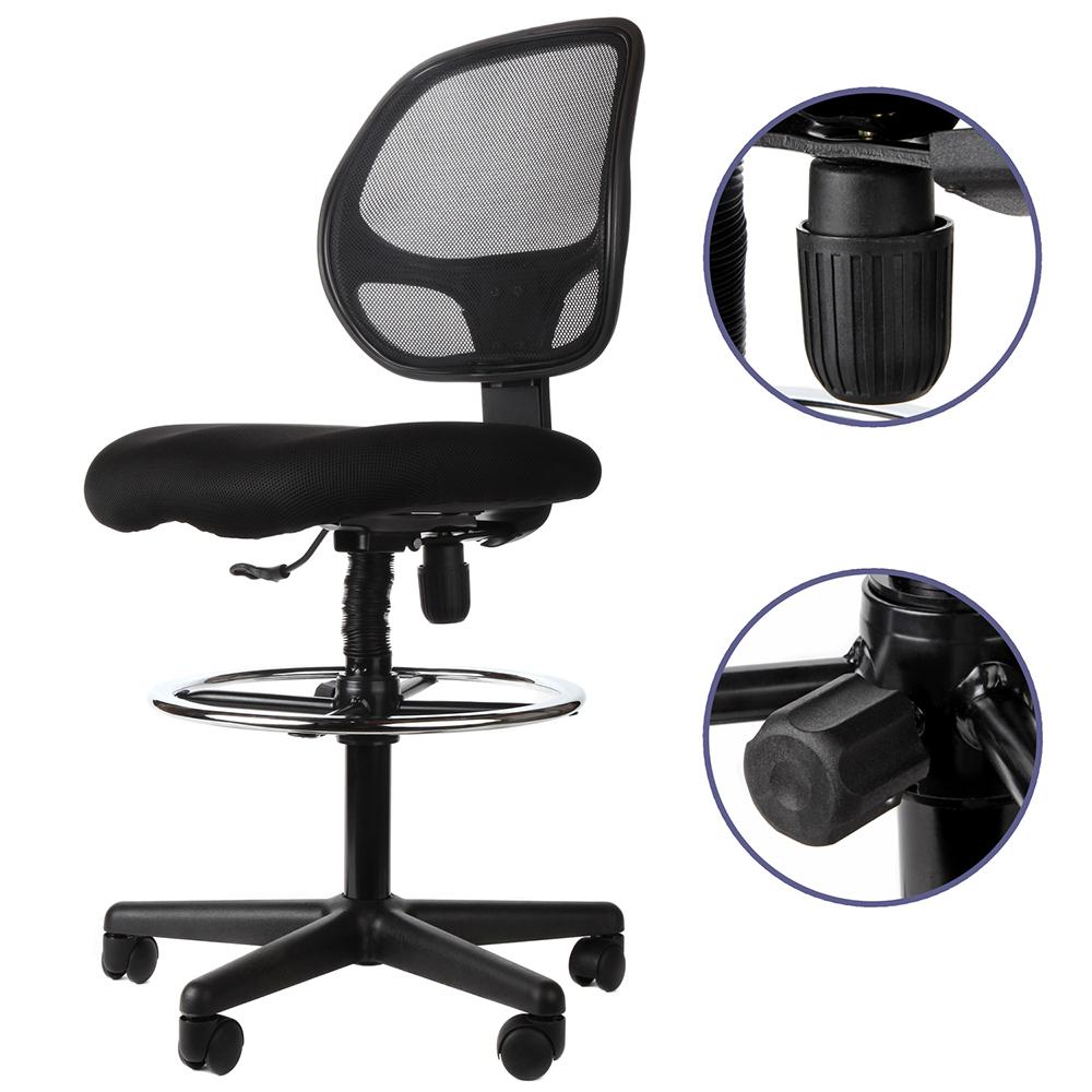 drafting_chair_19.jpg