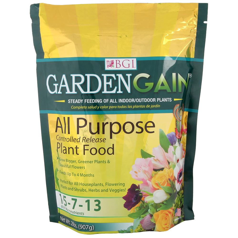 garden_gain_1.jpg