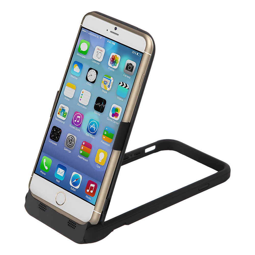 iphone_case2.jpg