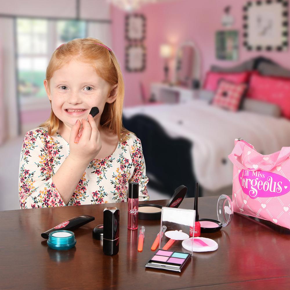 play_makeup_7.jpg