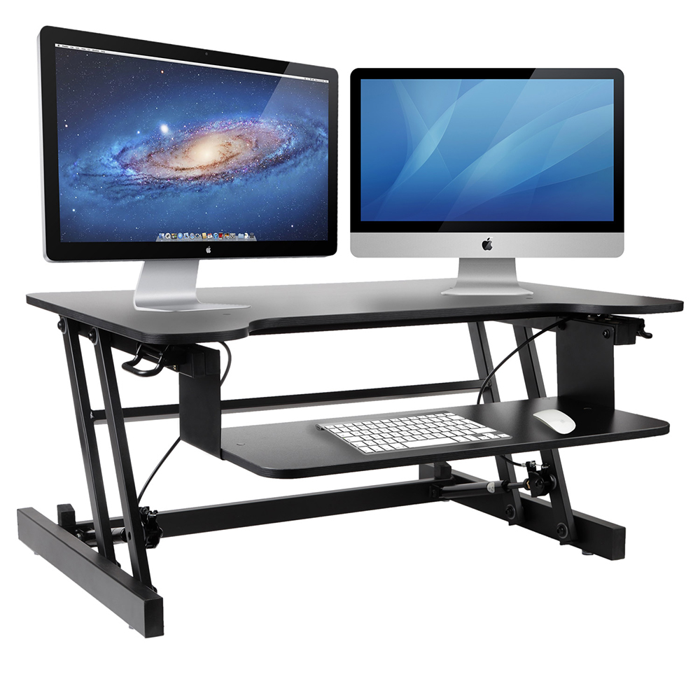 standing_desk4.jpg
