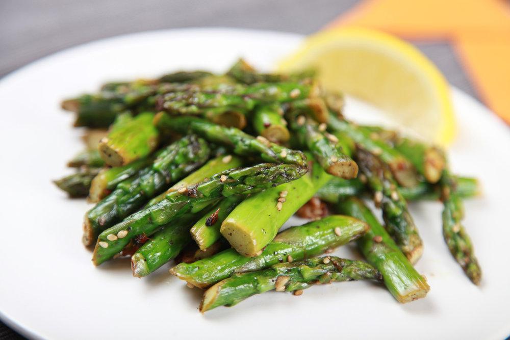 garlic&ginger_asparagus_final6.jpg