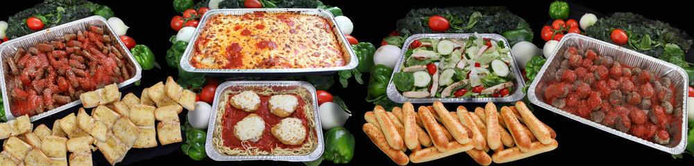 catering_spread.jpg