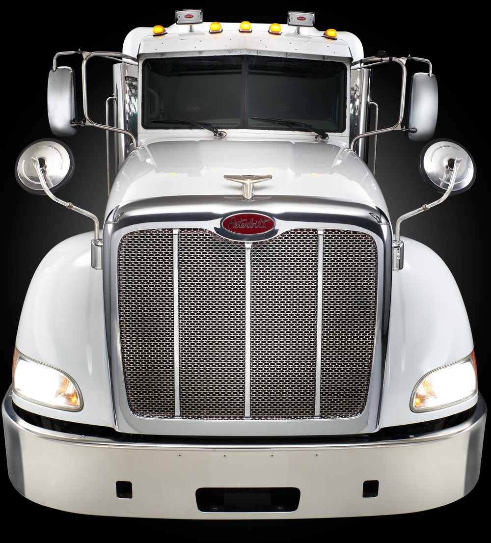 Truck_Grille.jpg