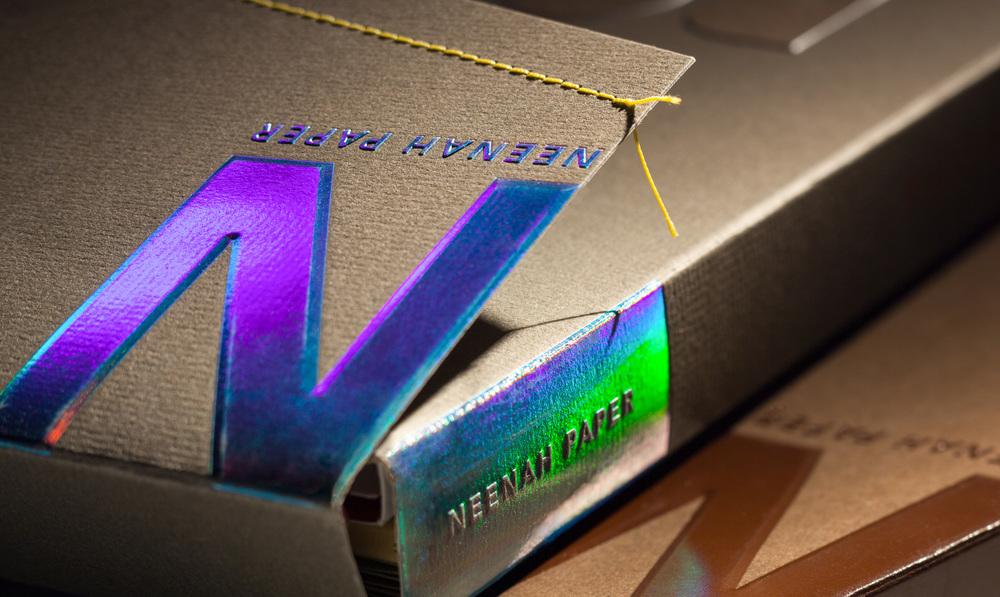 F25 N Stitching.jpg