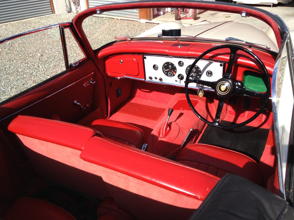 Classic car restoration wanakaWEB.JPG
