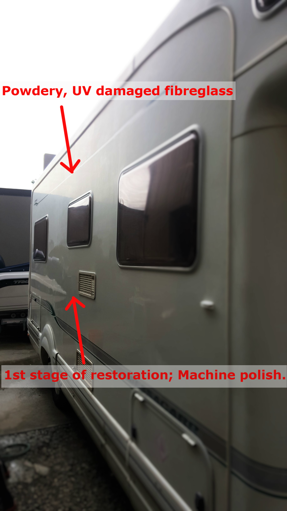 Motorhome Machine polish.png