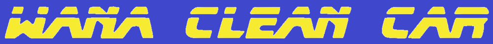 WCC logo blue and yellow.png