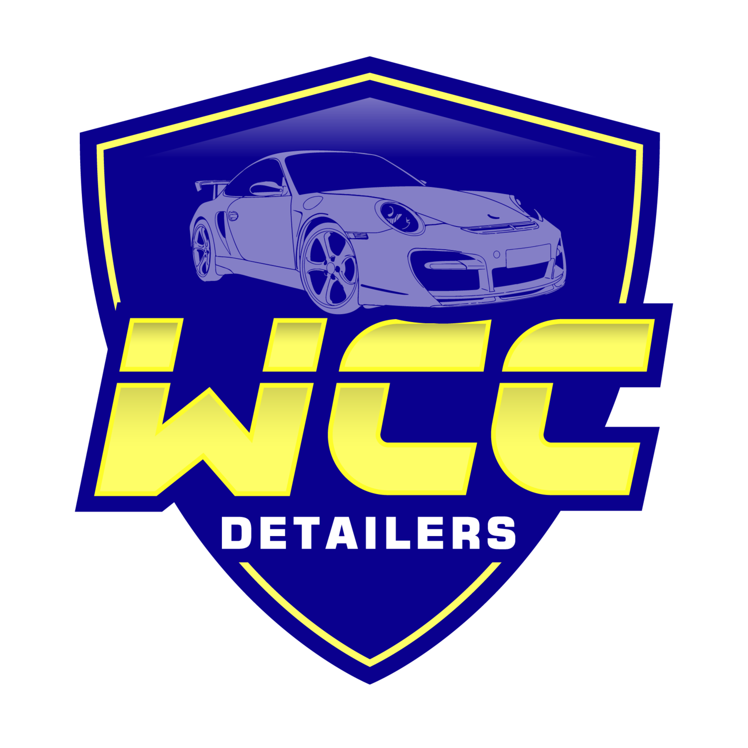 WCC Detailers