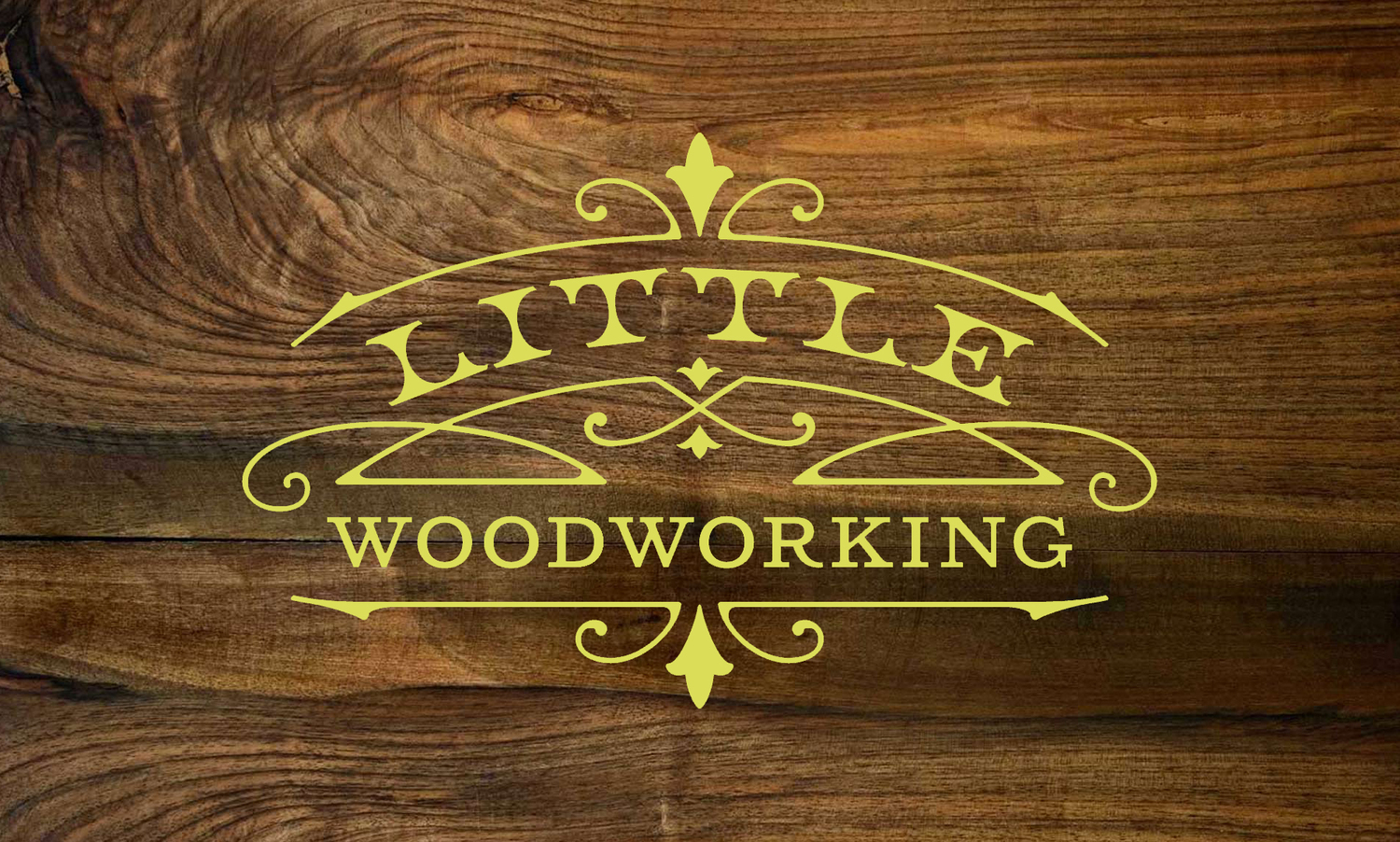 Little Woodworking: I started making toys and heirloom wood creations in the new year of 2011. Today Little Woodworking is a full time business specializing in Handmade Wood Toys, Unique creations that blend artistic vision with practical functionality…