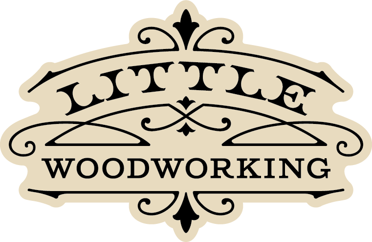 Little Woodworking | Handmade Wooden Toys
