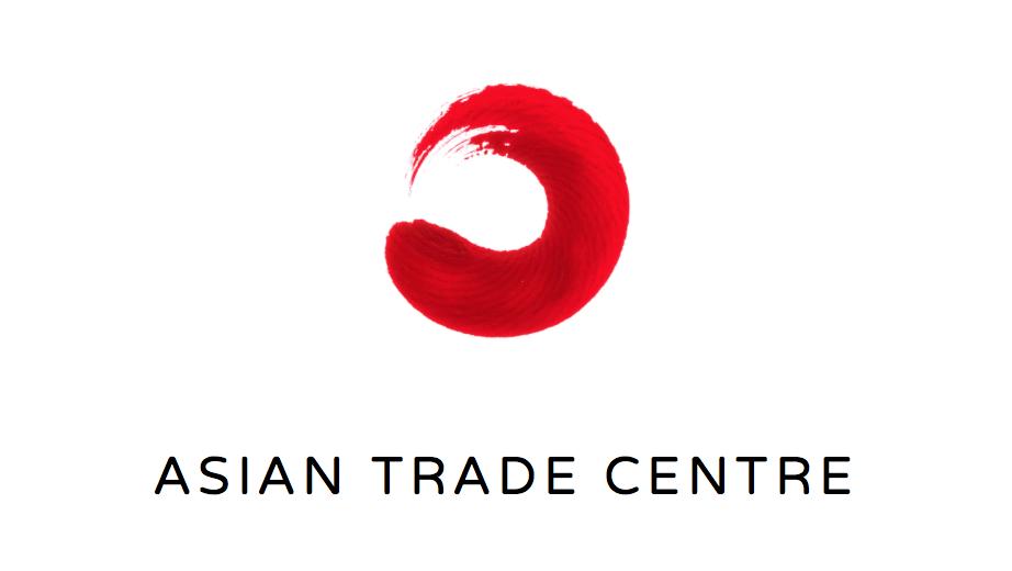 Trade Outlook For 2016 Asian Trade Centre