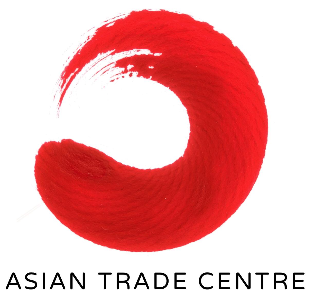 Tpp Waiting For Godot Asian Trade Centre