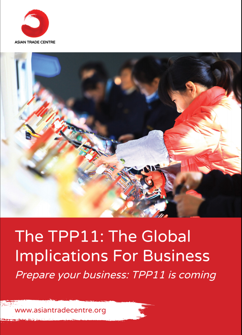 TPP11 benefits - Cover photo.PNG