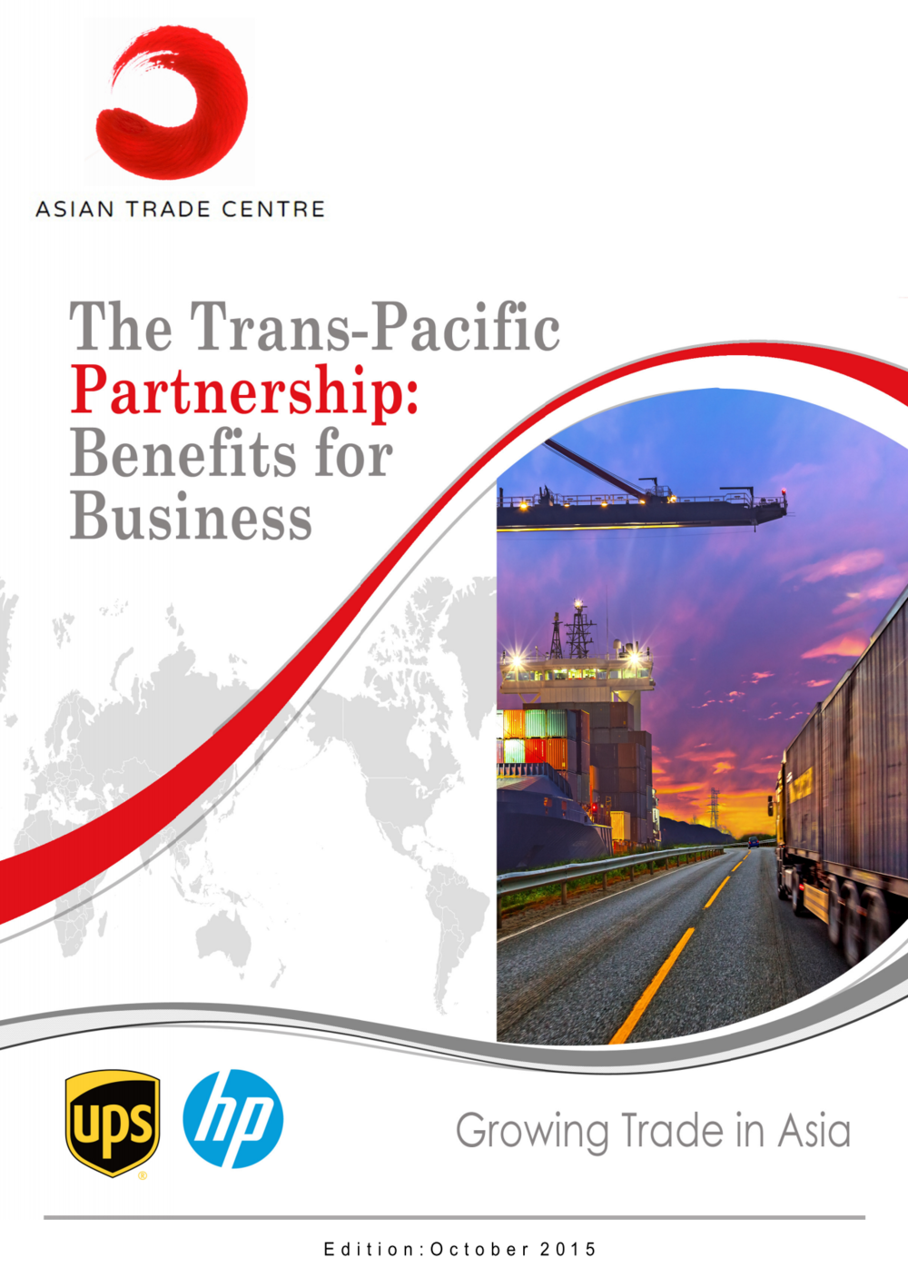 Cover of TPP Benefits for Business - Oct 2015 Version.PNG