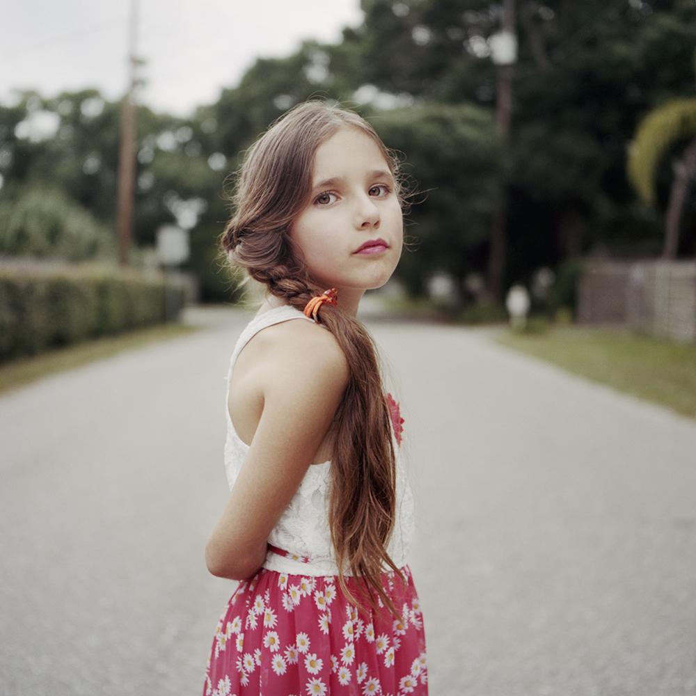 © Karen Arango