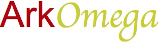 ArkOmega | Online Store | Natural Health Products | Chemical Free | Australian Made