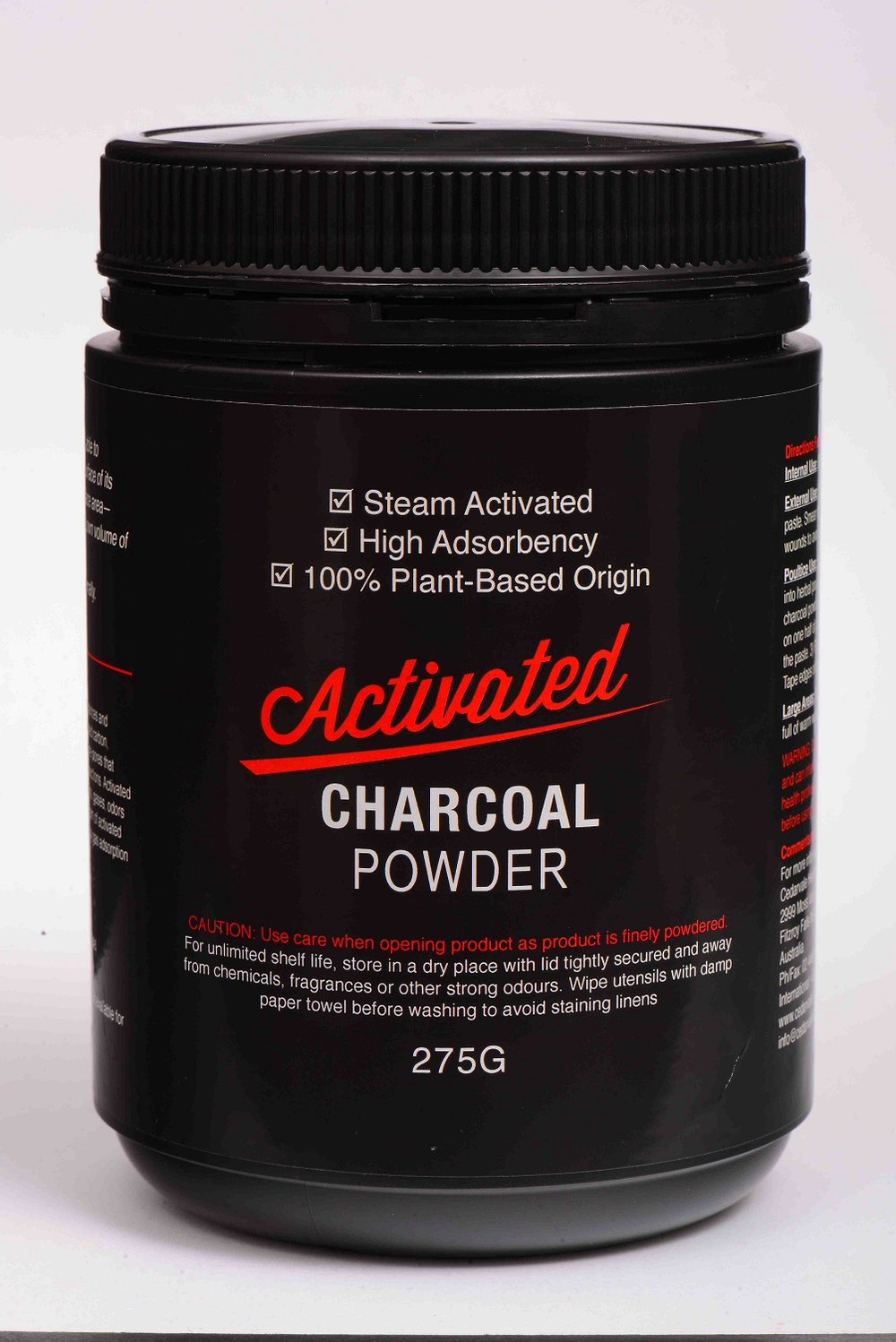 activated-charcoal-coconut-detox-cleanse-natural-organic-safe-healthy-chemical-free-australia.jpg.jpg