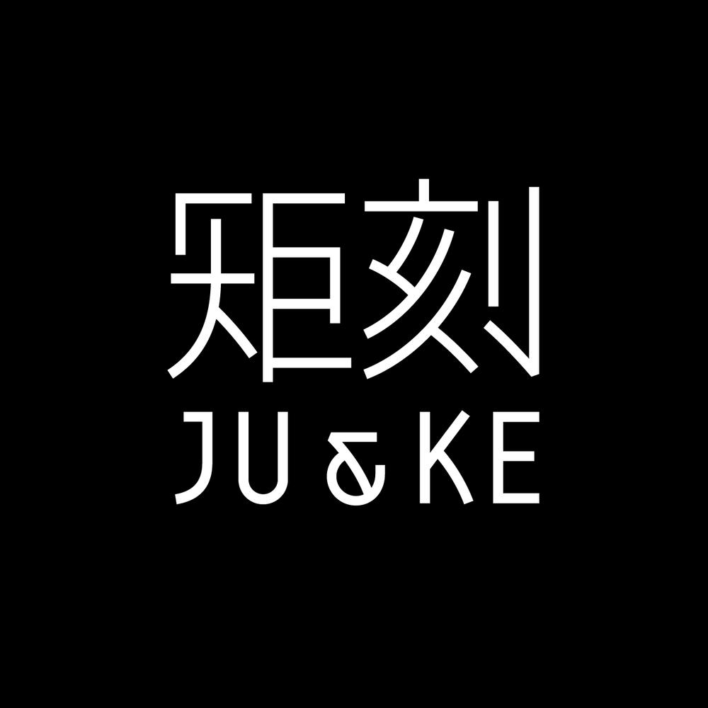 J u&Ke,  Shenzhen, China