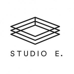 Studio Elementals , Lagos, Nigeria