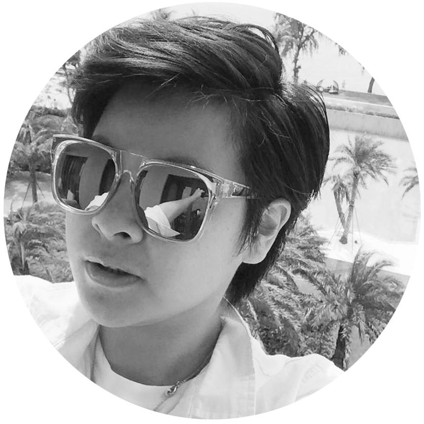 Marion Woo Design Assistant