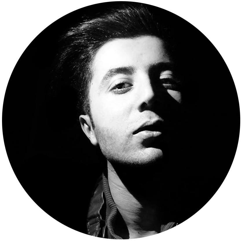 Arman Abrahamyan Designer
