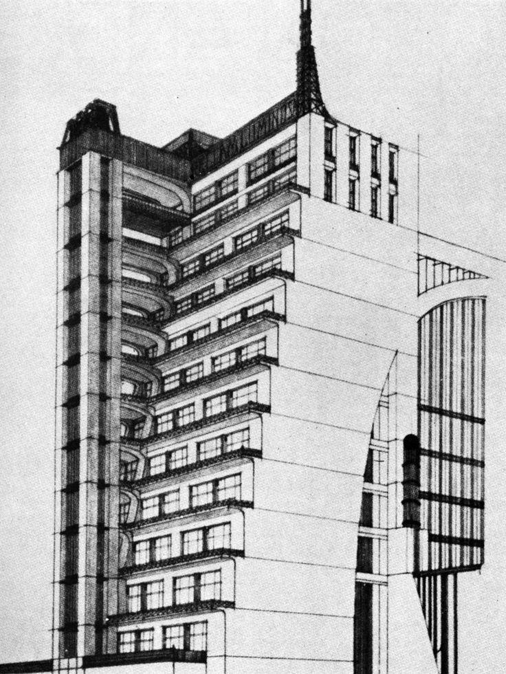 92f65b2ebdd6e70e335f0e540bee3ef1--architecture-sketches-classic-architecture.jpg