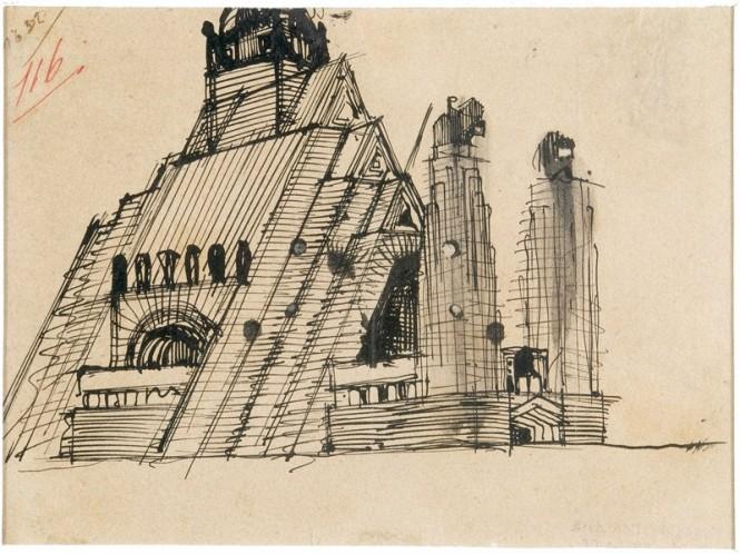 IW_Antonio-SantElia-Edifici-monumentali-e-di-culto_16-665x498.jpg