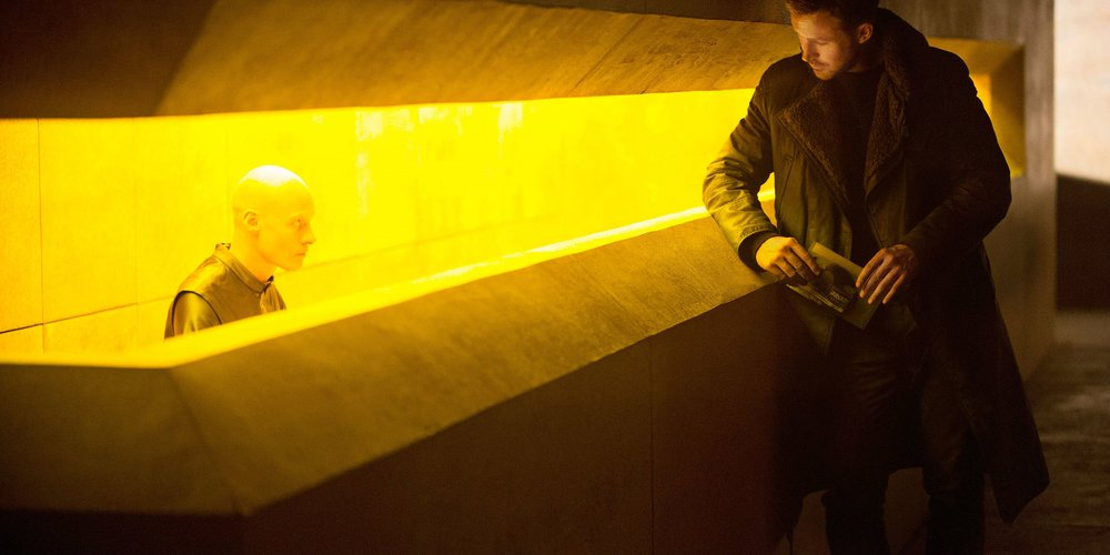 Blade-Runner-2049-with-Ryan-Gosling.jpg
