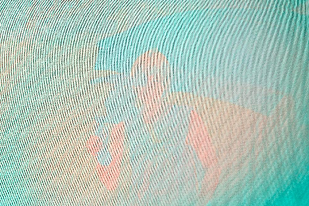 """Farview, 40"""" x 60"""", Archival Inkjet print, 2015"""