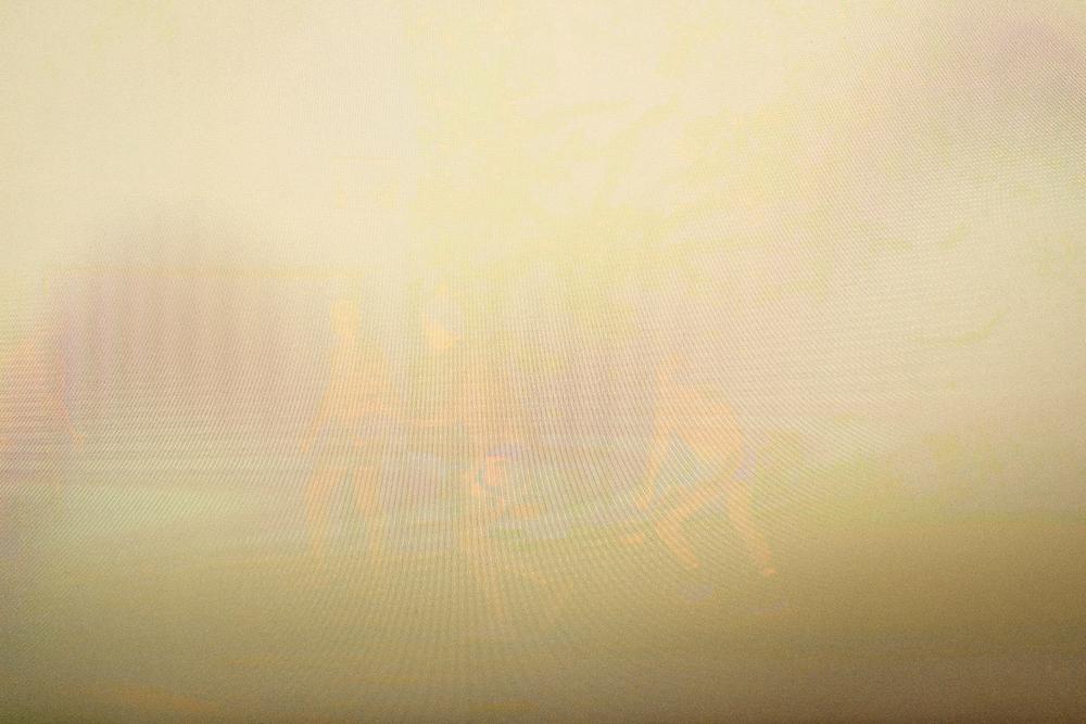 Volley-9.jpg
