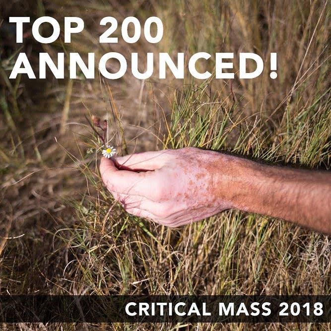 CM-200-2018.jpg