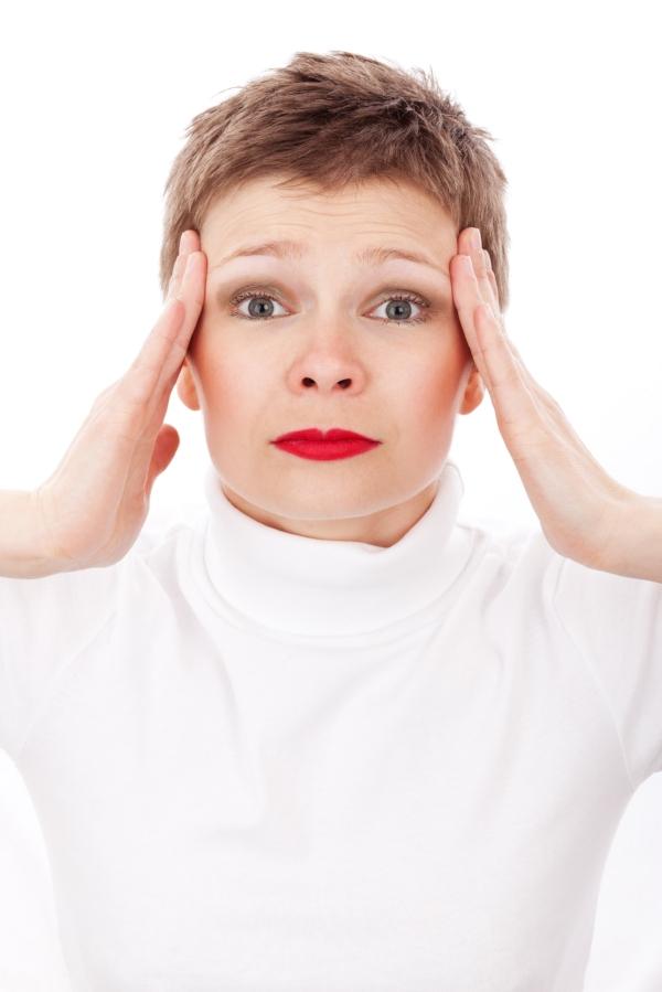 adult-female-headache-41253.jpg