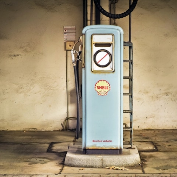 gas-pump-petrol-stations-petrol-gas-284288.jpeg