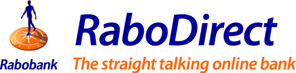 rabodirect-logo-rgb_4fb49a0ccfbe0.png