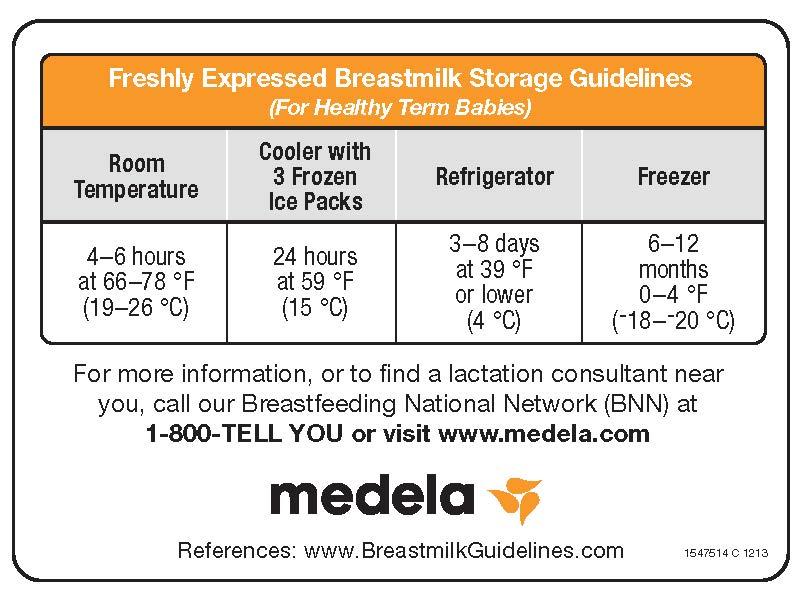 BM storage guidelines magnet1547514 RevC.jpg