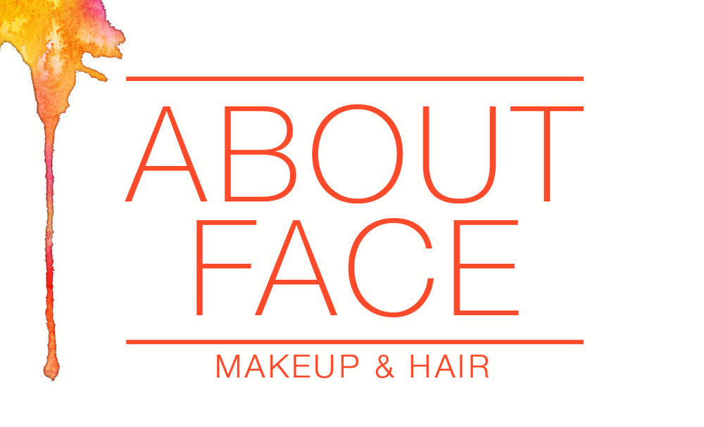 About FACE, Makeup & Hair