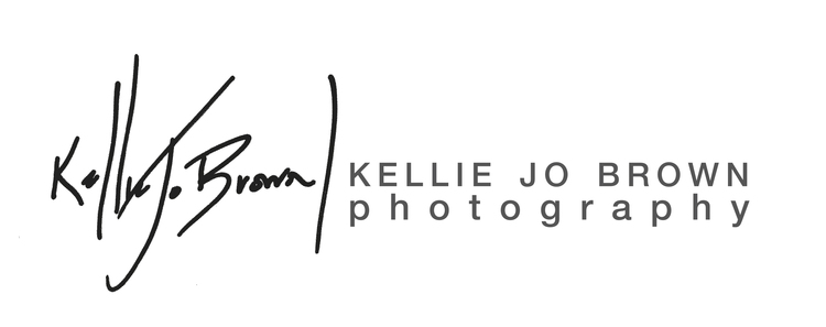 kellie jo brown photography