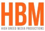 HBM-logo.jpg