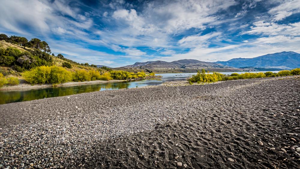 Patagonia | Argentina 2012