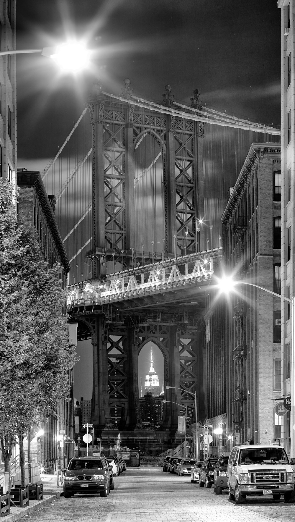 20141026_New_York_Workshop_5420-Edit.jpg