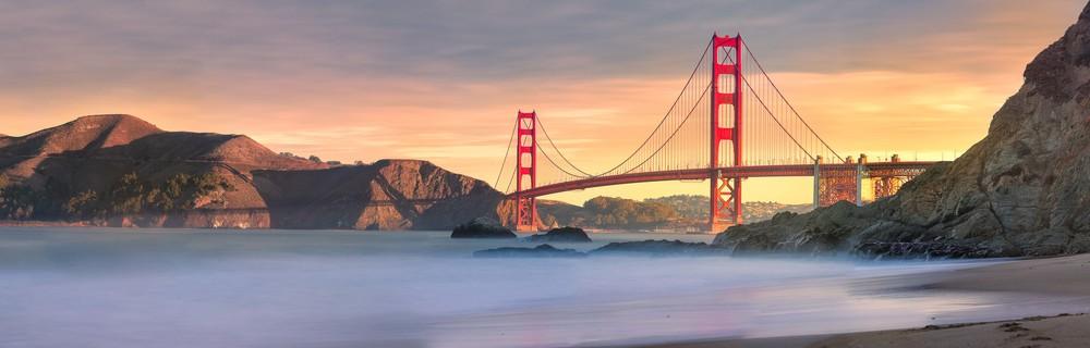 20141116_San_Francisco_8888.jpg